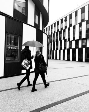 Stadtansichten - Vienna cityviews - #spicollective #turklikebenbnw #bnw_sweden #bnw_switzerland #bnw_of_our_world #bnwsouls #photocommune_bnw #gf_bnw #raw_bnw #worldcolours_bw #bnw_madrid #ig_global_street...