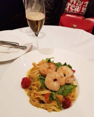 good food but slow service#오스트리아#여행#유럽여행#austria#vienna #travel Zum Schwarzen Kameel