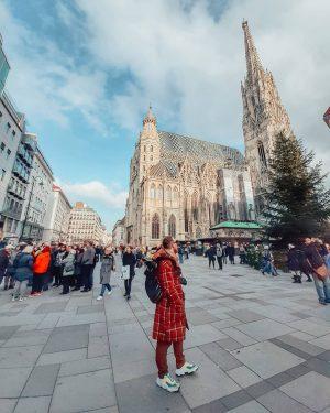 Vienna bound 🌈👌 #vienna #austria #oldtown #architecture #architectureporn #architecturelovers #europe #polishboy #europegreatshots #travelphotography #travelinspo #travelgram #travelblogger #travel...