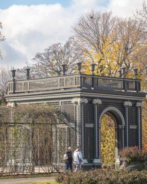 비엔나 3일차 - 관광객과 예술인 . . . . #동유럽여행 #sonyrx100m6