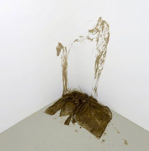 Anna-Sophie Berger will be part of Time is Thirsty @kunsthallewien opening today 28.10, 7pm - curated by...