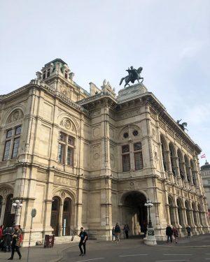 【SUMMER BREAK : VIENNA⛪️🦁】 最後は、Vienna, Austria編 最後にヨーロッパに行ったのは14歳のときのUK、10年ぶりのヨーロッパは、初めてのAustriaでした💘 東京で生まれ育ってるわたしからしたら、全てがおとぎ話の世界✨ 特に建物がどんなに狭い路地に入っても、古く美しい。 わたしの「当たり前」が誰かにとっての「初めて」や「驚き」になりうるってことを身に染みて感じた旅でした☺️ 27℃のTel Avivから4時間のフライトで4℃っていう冬でしかない世界に行ったのも、旅の醍醐味って感じ(笑) 寒いの苦手なことを忘れるくらい、本当に美しい街!でも、今度はヨーロッパの中でも、自然のたくさんある地域に行きたいな🍃 さて次はどこへ行こう?🤔 #trip#travel#summer#summerbreak#almostwinter#vienna#austria#trex##moon#ウィーン#オーストリア