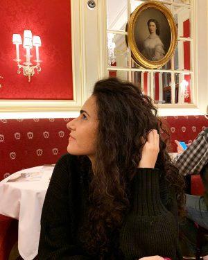 In quel di Vienna tra arte e gusto 🇦🇹 Sacher Hotels