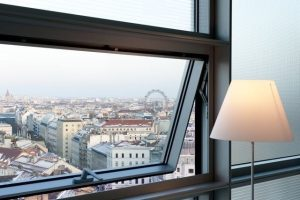 ADVENT SPECIAL AT SO/VIENNA* . In Advent you can enjoy your Sunday stay at SO/Vienna not only...