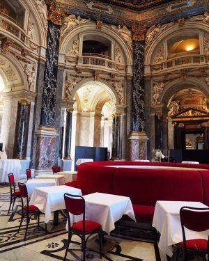 V I E N N E 📍Musée des Beaux Arts D'abord une visite des magnifiques collections du...