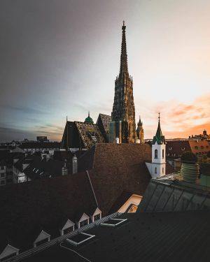 #Wien #vienna #austria . . . . Wien, Austria. Europe