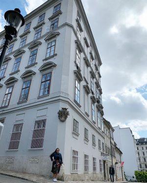 Beethoven's House 🎼 Wien Museum Beethoven Pasqualatihaus