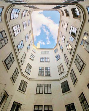 #beethoven #vienna #museum #wien #momentlens Wien Museum Beethoven Pasqualatihaus
