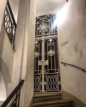 Erste Stock . #beethovenhaus #mölkerbastei #vienna_city #innerestadt Wien Museum Beethoven Museum