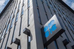 OPEC and its allies sent mixed signals about whether they were considering deeper production cuts, fanning oil-market...