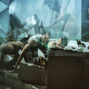starwars! MQ – MuseumsQuartier Wien