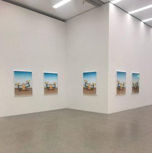 Arte. mumok - Museum moderner Kunst Wien