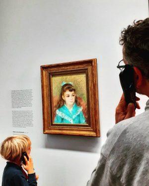 #artmuseums #museumvienna #modernartmuseum #viennamuseum #wienmuseum #artvienna #albertina #kunstalbertina #albertinakunst #artalbertina #albertinaart #albertinamuseum #museumalbertina ...