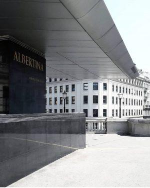 WERBUNG 👉 Ortsnennung ☕☕☕ 📷 #Throw🔙 💁♀️ #Vienna #Austria 🇦🇹 #HappyTuesday ihr Lieben 😘 ☕☕☕ #Wien #Österreich...