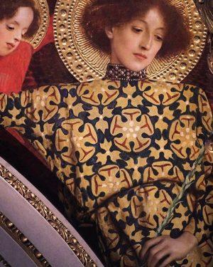 - soon - . . . #kunsthistorischesmuseum #klimt #secessionviennoise #vienne #portraits #gustaveklimt #escalier ...
