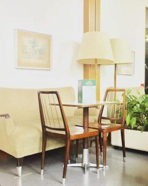 #cafe #cafeculture #cafevienna #vienna #prückl #cafeprückel #interior #cafeinterior #sundays Café Prückel