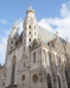 La grandeur de Vienne 🇦🇹