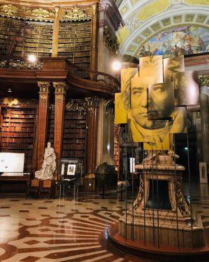 Em 2020, serão comemorados os 250 anos do nascimento de Ludwig Van Beethoven. O compositor não apenas...