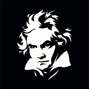 Right in time for Beethoven 249th Birthday, we are launching an interactive Beethoven Citymap with @citynomadi. (Link...