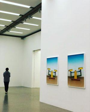 #mumoc #vienna #artistsoninstagram mumok - Museum moderner Kunst Wien