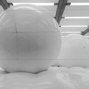 Alfred Schmeller mumok - Museum moderner Kunst Wien