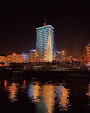 Mein Geständnis: Ich lebe gerne in Wien!