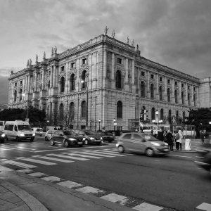 Lemusée d'Histoire de l'art de Vienne(enallemand:Kunsthistorisches Museum) deVienne, enAutricheest un musée d'art considéré comme l'un des premiers...