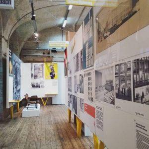#kalterkrieg Az W Architekturzentrum Wien