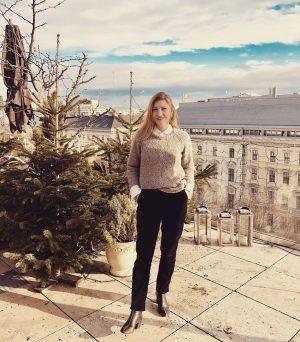 Merry Christmas to all those who celebrate ✨🎄💫 В планах: высыпаться, гулять, упиться ...