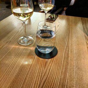 #winebar #wien Palais Coburg Residenz *****