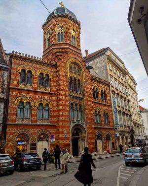 #wien #vienna #travel #österreich 🇦🇹