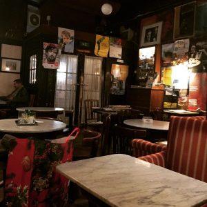 #viennesecafe #cafe #cafehawelka #retrocafe #wien #vienna #vienne #カフェハヴェルカ #カフェ #カフェ巡り #ウィーン #ウィーン旅行 #ウィーン旅 ...
