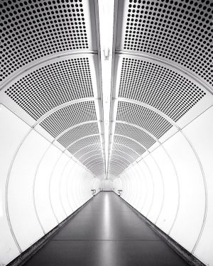 Staying underground . . . #arkiromantix_bw #architecture_greatshots #building_shotz #archi_focus_on #archi_unlimited #tv_buildings #raw_architecture #rsa_architecture #kings_miark #1_unlimited #srs_buildings #rustlord_unity...