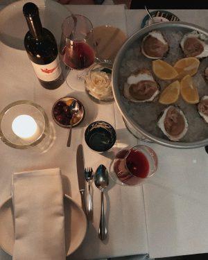 Supper 🍷🍽💝 Restaurant Kornat