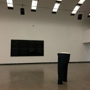 Time Is Thirsty Curator: Luca Lo Pinto Kunsthalle Wien Kunsthalle Wien Le Surrėalisme ...