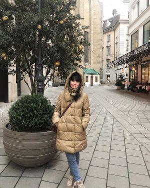 Имперская Вена ⚜️ Красивый европейский город, однозначно понравился 👌🏻 Есть что то величественное, но уютное, хочется гулять,...