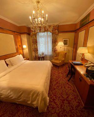 #wien #vienna #bécs #hotelbristol #bristolvienna #marriott #marriottbonvoy #marriottgold Hotel Bristol, a Luxury Collection Hotel, Vienna