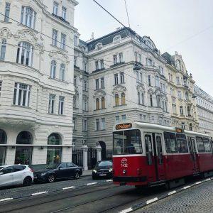 1090 Wien ♥️ Alsergrund