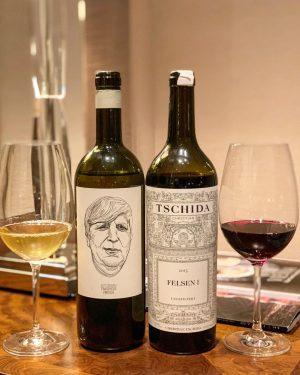 Naturally Vienna • • • • • #wine #vino #winelover #winetasting #winetime #instawine #winelovers #vin #wineporn #wineoclock...