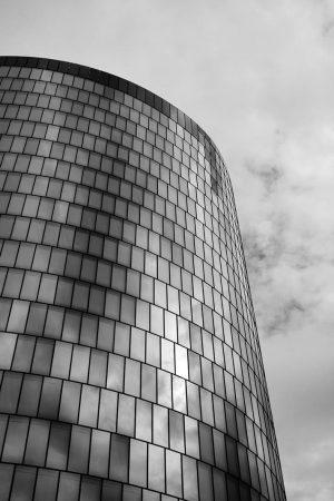 Open #architecture #architectureporn #architecturelovers #architecturephotography #architectures #building #buildings #buildingporn #architexture #instagramanet #instatag #city #citylife #cityscape #citylights #cityofbones...