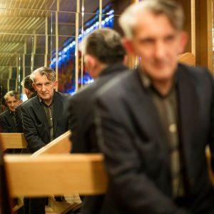 🔥 NEUES Restaurant in Wien 🔥 Berger & Lohn ist das neue Lokal von Skopik & Lohn-Gründer...