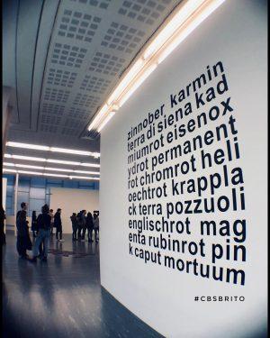 #novotelwienhauptbahnhof #novotelmeetsbelvedere #travel #nowisnow #dreamloud ‼️ 🇨🇭#cbsbrito 🇦🇹#wiener #leben #vienna #artlovers #spa #Chill ...