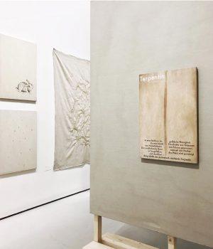 Last minute museum visits #ticktockticktock ⏰⏳ . 3 Ausstellungen, die am 19.01.2020 enden, und die ich auf...