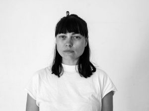 Artist-in-Residence programme at Q21 / MQ – MuseumsQuartier Wien: Mária Janušová from Slovak Republic is participating in...