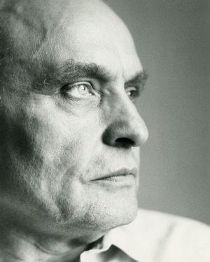 R.I.P. Oswald Oberhuber (1931-2020) • Der österreichische Maler, Bildhauer und Ausstellungsmacher Oswald Oberhuber ...