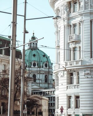 Если не особо бело за окном, будет бело в ленте🙃 • #vienna#viennaaustria#austria🇦🇹#streetfashion#streetphotos#cityvibes#charmcity#travelphotography#streetphotography#canonphoto#europeanstyle