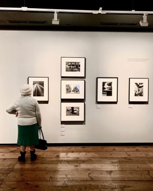 Frank's Americans 🇺🇸 Robert Frank's works from the 1950s fundamentally revolutionised street photography. His journeys through the...