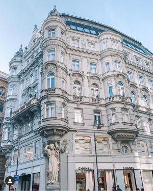 Vienna Center 🇦🇹