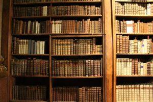 📚 Österreichische Nationalbibliothek