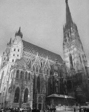 Wien, Wien - nur du allein 🎡❤️ . . . #etc #etcmagazin #mehrkultur ...